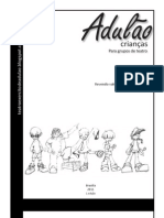 Apostila Para Grupos de Teatro Cristao Adulao_1