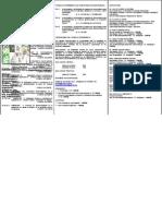 TRIPTICO+CURSO+BIOTECNOLOGIA+Dr.+Abad+Flores[1]