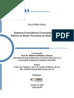 Relatorio Projeto 2 Final