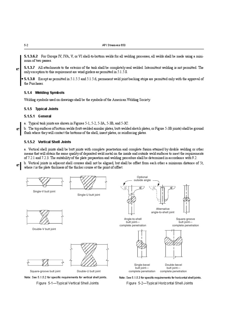 Weld joint symbols choice image symbol and sign ideas corner weld symbol gallery symbol and sign ideas square groove weld symbol delta crib hardware api buycottarizona Images