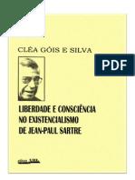 Liberdade_e_consciência_no_existencialismo_de_Jean-Paul_Sartre