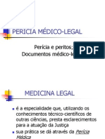 2_Pericia, peritos, documentos