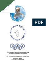 6to_Congreso_Mundial_Educacion_Acuatica