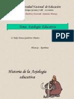 Axiologia_Educativa_2010