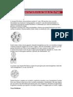 Anemia Falsiforme