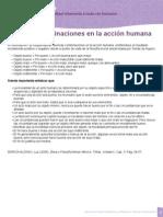 DH U1 DivCombinaciones Activdad 3