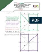 Ficha Formativa2 Resolucao Final