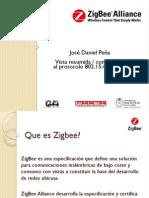 PresentacionZigbee_Resumen