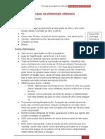 72051614 Principios Da Oftalmologia Veterinaria