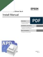 APD4_Install_E_RevM