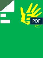 Programas Extensos PDF