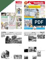 Edicion 715 Noviembre 2_web