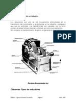 curso de mecanica