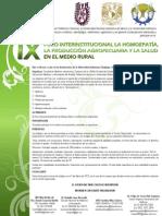 foro homeopatia ganaderia