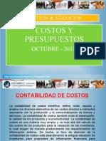 1_COSTOS_PRESUPUESTOS