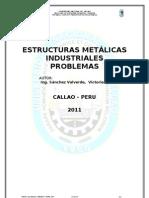 (a) Dibujo Mecanic 2 Problemas Estructurales 2011-b