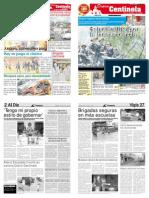 Edicion 732 Noviembre 19_web