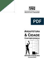 Apostila arquitetura_Paraná_01