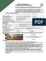 2511118 KYN MFP TAT 11061 28-11-2011 SABIR SHEKH