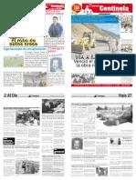 Edicion 735 Noviembre 22_web