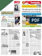 Edicion 736 Noviembre 23_web