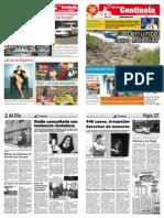 Edicion 740 Noviembre 27_web