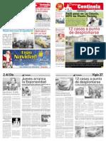 Edicion 742 Noviembre 29_web