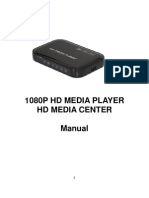 Manual Portugues HDD NEUTRAL 1080p v03