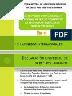 Contexto+Nacional+e+Internacional+de+La+Rieb