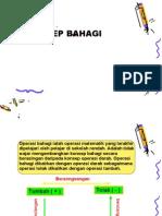 Konsep+Bahagi