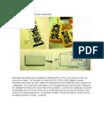 LibrodeCuentasyLibrodeVisitaschinos