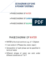Phase Rule2