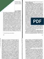 Sazbón Razón y método, del estructuralismo al post-estructuralismo