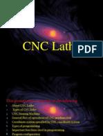 cnc lathe2(1)