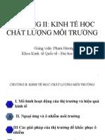 PHG-chuong II