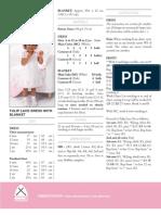 !!Patons Grace 500979 04 Kn Dressblanket.en US