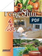 66 Lectie Demo Feng Shui