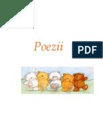 carte_poezii