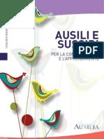 DEFcatalogo_auxilia_1