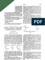 cyano acetamide2
