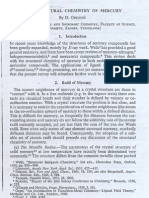 Quaterly Reviews & the Chemical Socity. Q.rev.Chem.soc_1965!19!303