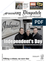The Pittston Dispatch 12-04-2011