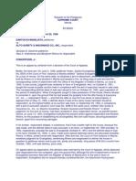 4. Santos Evangelist A v. Alto Surety & Insurance Co. Inc.