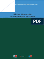 HabitosAlimentariosCom.Madrid