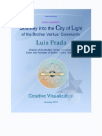 Journey Into the City of Light of BVC