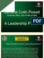 Collin Powell Leadership[1]