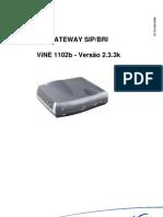 DT15209012008 - ProgramacaoVine