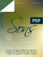REVISTA SONS AÑO 2, nº4