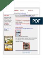 Newsletter 311