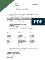 PDF Gestiunea Unei Firme Www.e Referat